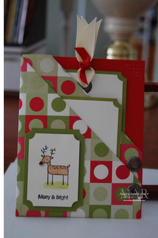 Rudolph_dots