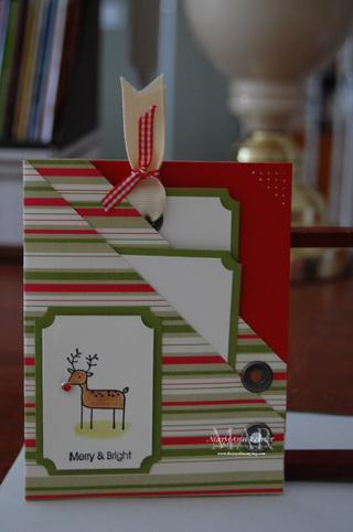 Rudolph_stripe
